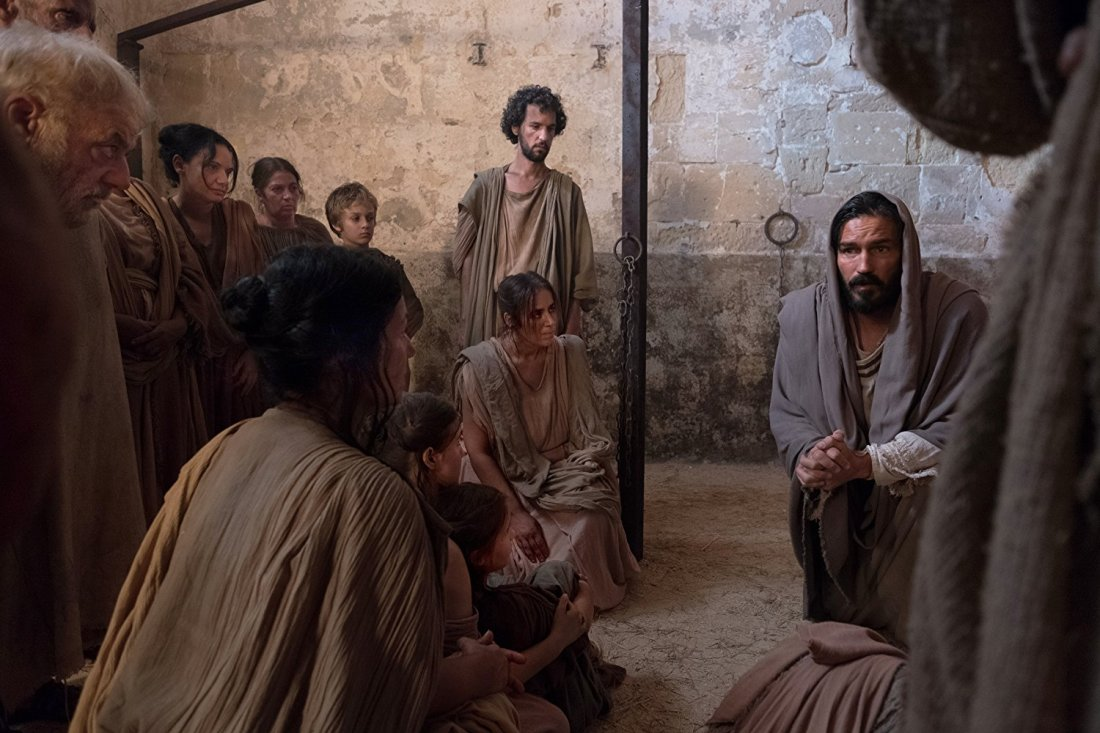 film-paul-apostle-of-christ-3