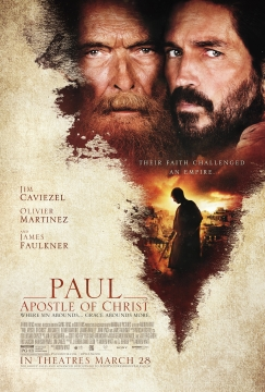 Paul-Apostle-of-Christ-Poster-2