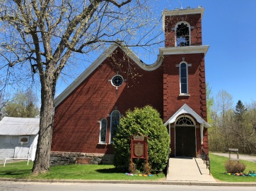 waterville-united-church-of-canada-2