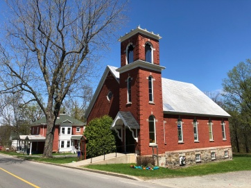 waterville-united-church-of-canada-3