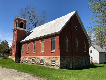 waterville-united-church-of-canada-5