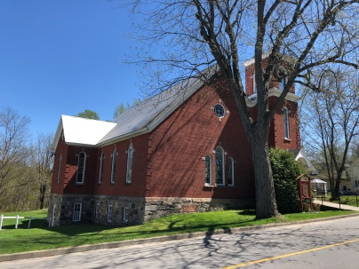 waterville-united-church-of-canada-6