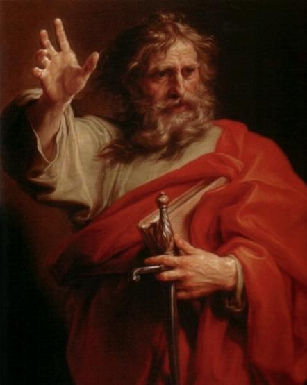 saint-paul-pompeo-batoni-1708-1787
