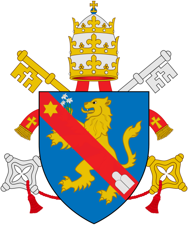 coat-of-arms-Sixtus-V