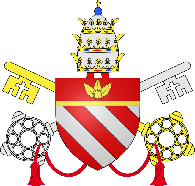 coat-of-arms-Urbanus-VII