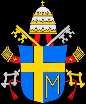 coat-of-arms-John-Paul-II