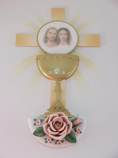 fresque-eucharistique-de-Spiri-Maria