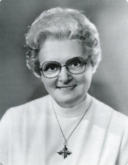 Marie-Paule (1980)