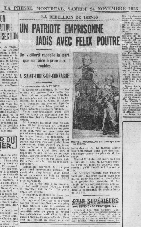 1923-11-24-article-La-Presse