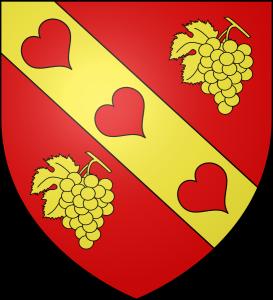 Armoiries-ville-Contrecoeur
