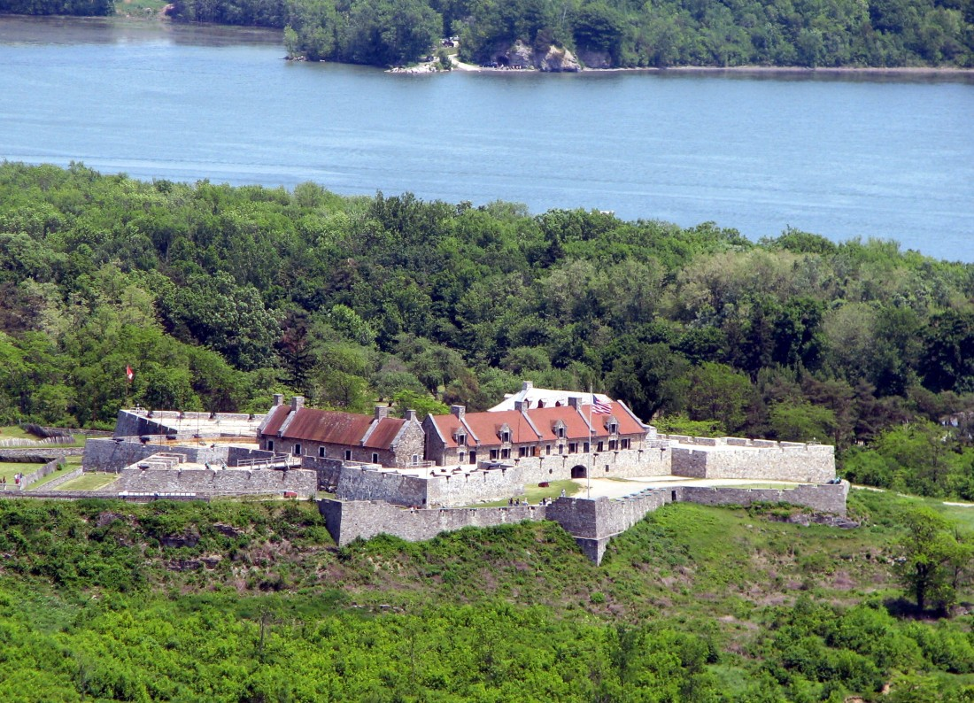 Fort-Ticonderoga-overview