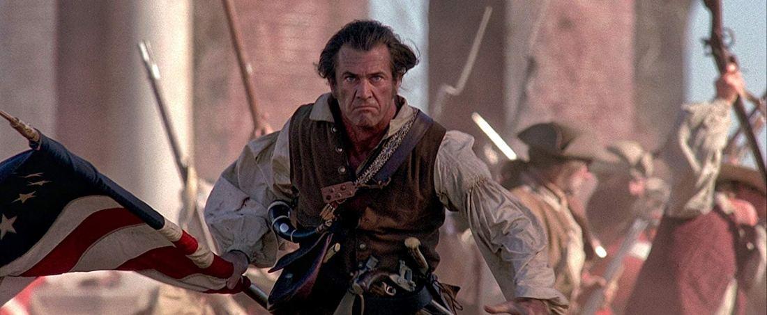 Mel-Gibson-The-Patriot