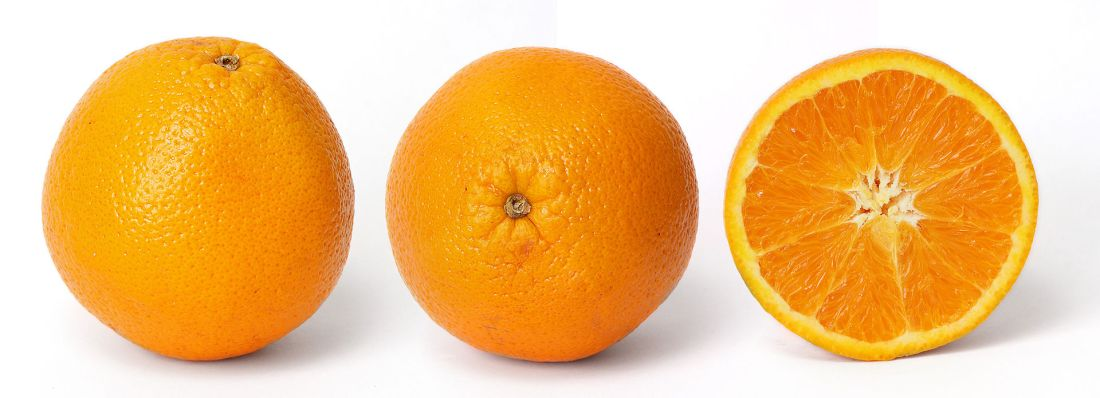 orange-and-cross-section