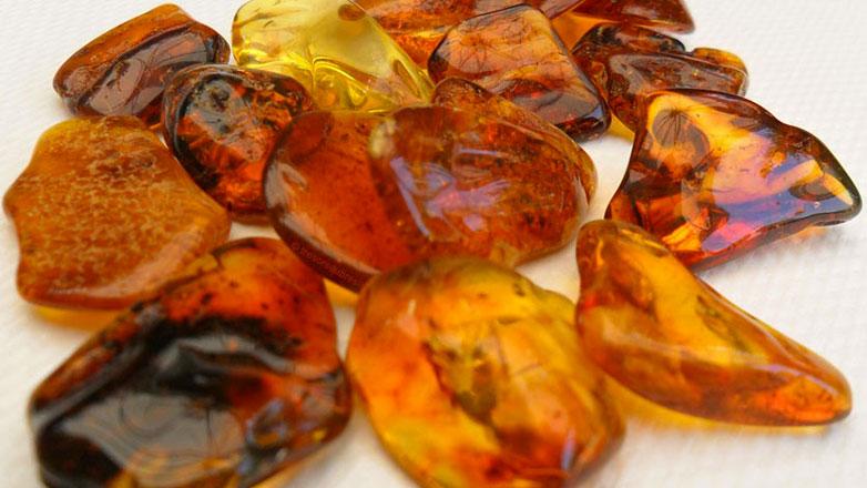 pierres-ambre
