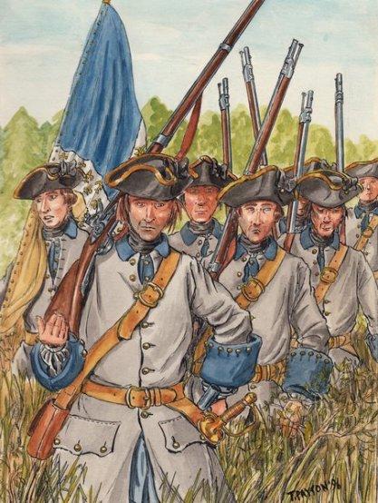 Soldats-Royal-Roussillon