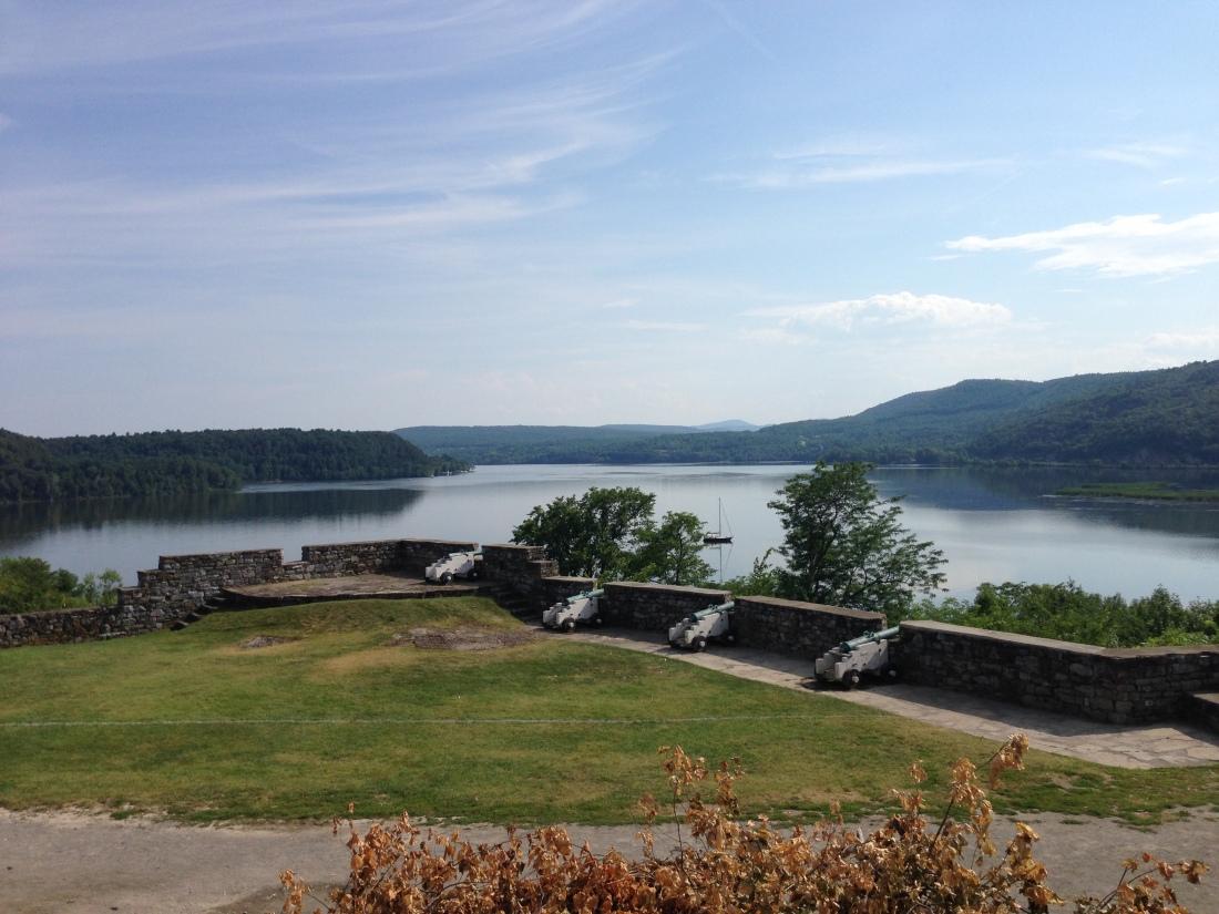 Ticonderoga-Fort-Carillon