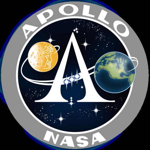 apollo-program-logo
