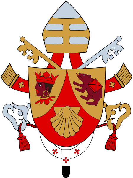 Benedict-XIV-coat-of-arms