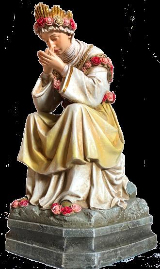 La Vierge de La Salette en larmes.png