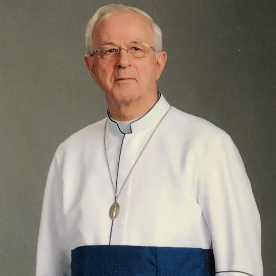 Père Victor Rizzi
