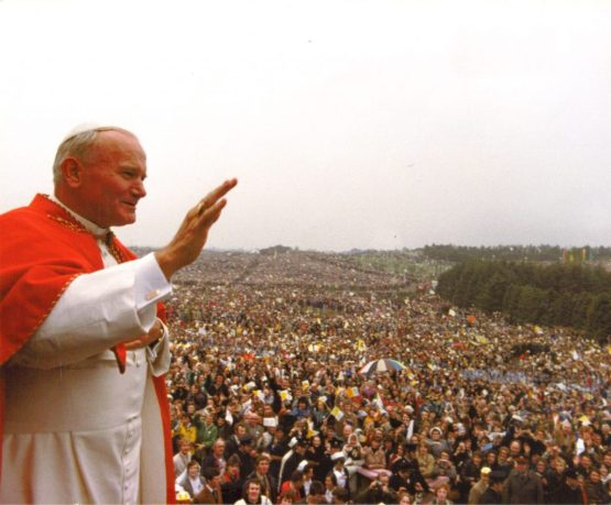 1979-09-30 Jean-Paul-II-Knock
