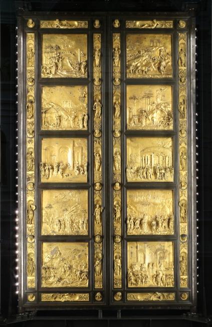 Porta-del-Paradiso-Museo