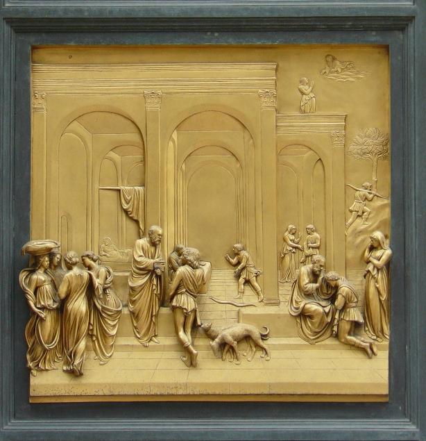 Porta-del-Paradiso-Pannello-5-copia