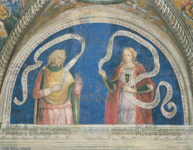 Ezekiel-and-the-Cimmerian-Sibyl