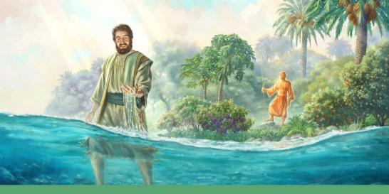 Water-Temple-Ezekiel-1