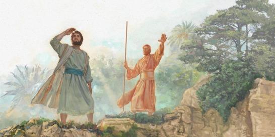Water-Temple-Ezekiel-2