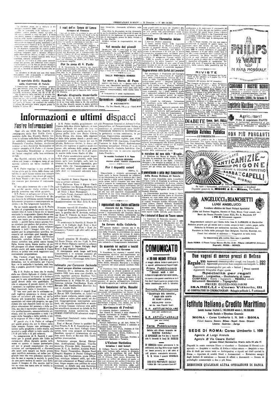 1923-12-22 OR (p. 3) (page entière)