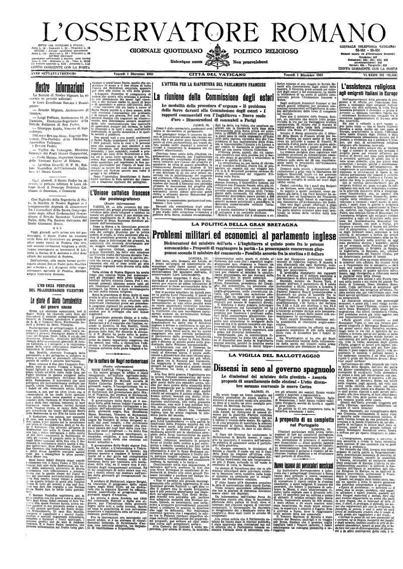 1933-12-01 OR (p. 1) (page entière)