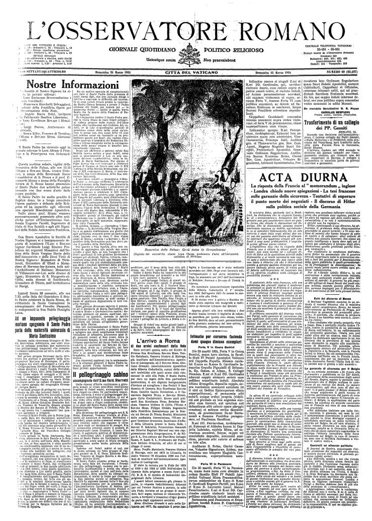 1934-03-25 OR (p. 1) (page entière)