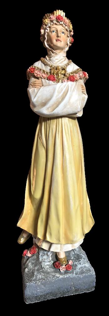 Notre-Dame de La Salette (4)