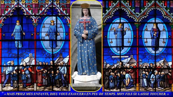 Notre-Dame de Pontmain (1)